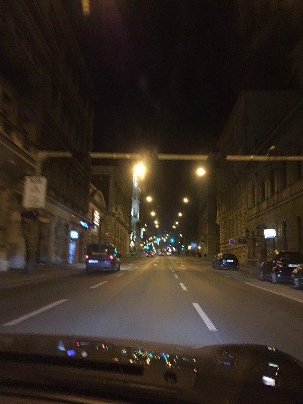 Ελλάδα-Γερμανία-με-αυτοκίνητο-στάσεις